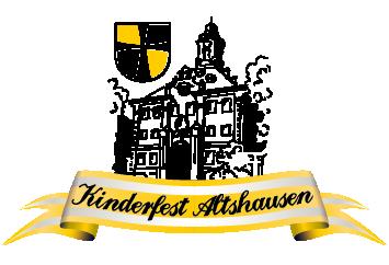 Kinderfest Altshausen